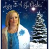 Product Image: Christine Lovett - Longing For A Real Christmas