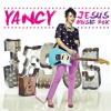 Yancy - Jesus Music Box
