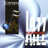 Product Image: Canopy Music - Jazz In The Sanctuary: Spirit Of The Nation