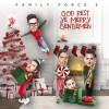 Product Image: Family Force 5 - God Rest Ye Merry Gentlemen