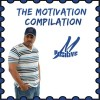 Product Image: Marcus Parker - The Motivation Compilation