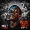 Product Image: Young Noah - Mixtape Vol 2