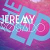 Product Image: Jeremy Rosado - Jeremy Rosado