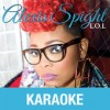 Product Image: Alexis Spight - L.O.L. (Karaoke Version)
