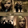 Product Image: Aly & AJ - Chemicals React