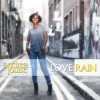 Product Image: Andrea Louise - Love Rain EP