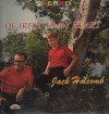 Product Image: Jack Holcomb - Dearest To My Heart