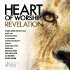 Product Image: Maranatha Music - Heart Of Worship: Revelation