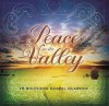 Various - Peace In The Valley