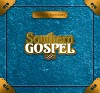 Product Image: Various - Timeless Treasures: Southern Gospel