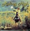 Product Image: Pat Jenson - Riding High