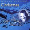 Marvin Matthews - Christmas