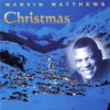 Product Image: Marvin Matthews - Christmas