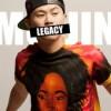 Product Image: MC Jin - Legacy