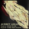 Product Image: Audrey Assad - Good To Me