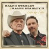 Product Image: Ralph Stanley & Ralph Stanley II - Side By Side