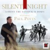 Product Image: Paul Potts - Silent Night (Christ The Saviour Is Born)