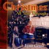 Product Image: Lynn Geyer - Christmas All Year Through
