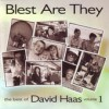 Product Image: David Haas - Blest Are They: The Best Of David Haas Vol 1