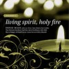 Product Image: David Haas - Living Spirit, Holy Fire Vol 2