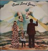 Product Image: Terry & Wanda White - Come Lord Jesus