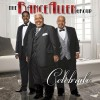 Product Image: Rance Allen Group - Celebrate