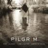 Product Image: Tony Alonso, Liam Lawton & Chris de Silva - Pilgrim
