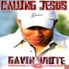 Product Image: Gavin White - Calling Jesus