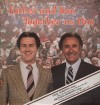 Product Image: Oral Roberts, Richard Roberts - Father And Son Together As One