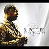 Product Image: S Poitier - Life & Love