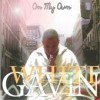 Product Image: Gavin White - On My Own