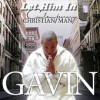Product Image: Gavin - Let Him In