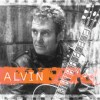 Product Image: Alvin Stardust - Alvin