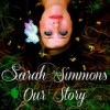 Product Image: Sarah Simmons - Our Story
