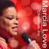 Product Image: Marcia Love - Christmas Joy