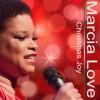 Product Image: Marcia Love - Christmas Joy