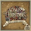 Product Image: Newlife Uniting - Songs Of Christmas