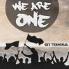 Product Image: Sky Terminal - We Are One