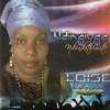 Product Image: Loise Kim - Ndingiuga Ndundathimite