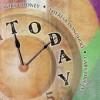 Product Image: Gary Daigle, Rory Cooney & Theresa Donohoo - Today