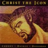 Product Image: Gary Daigle, Rory Cooney & Theresa Donohoo - Christ The Icon