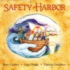 Product Image: Gary Daigle, Rory Cooney & Theresa Donohoo - Safety Harbor