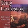 Product Image: Gary Daigle, Rory Cooney & Theresa Donohoo - Stony Landscapes
