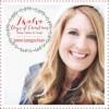 Product Image: Jaime Jamgochian - Twelve Days Of Christmas (How I Want To Sing)