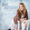 Jaime Jamgochian - Everything You Are