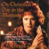 Product Image: Theresa Donohoo - On Christmas Day In The Morning