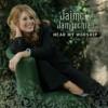 Product Image: Jaime Jamgochian - Hear My Worship