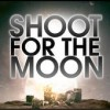 Product Image: MC Jin - Shoot For The Moon