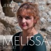 Melissa Hubert - Jericho