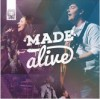 Product Image: Revive Worship - Made Alive